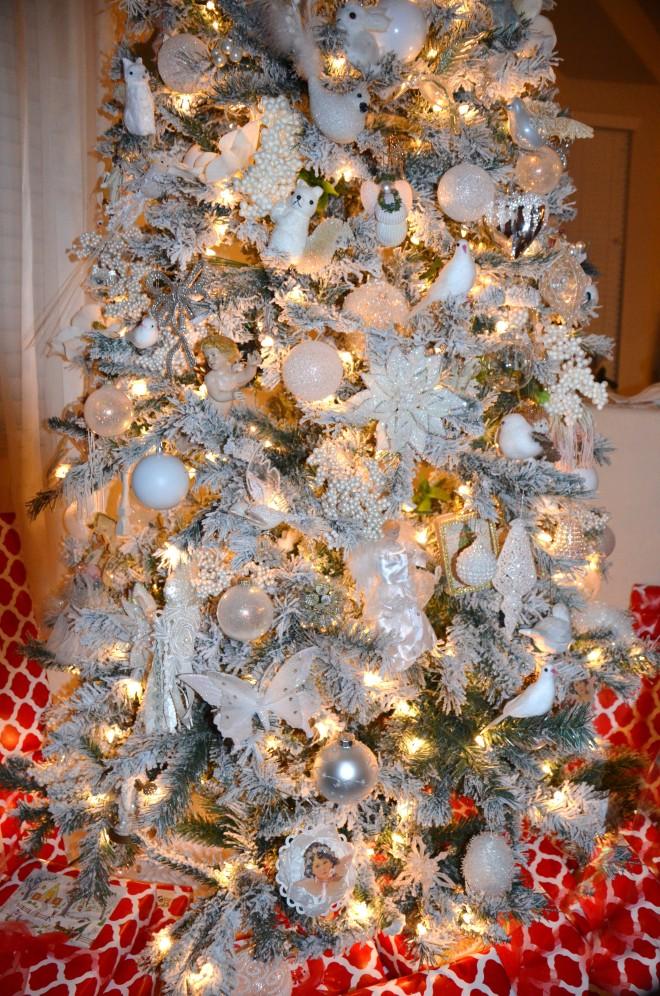 Christms Tree 2015 010