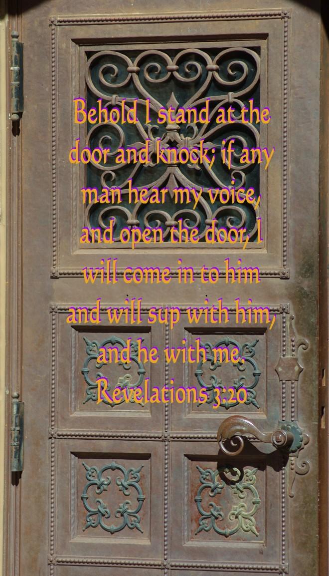open-door-done