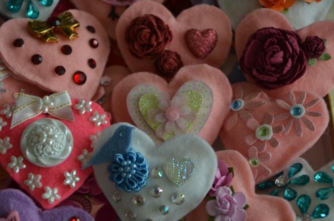 nina-and-hearts-048