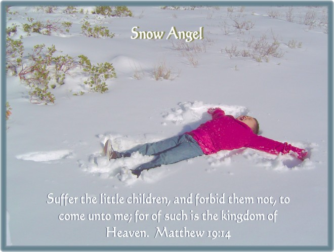 snow-angel-done